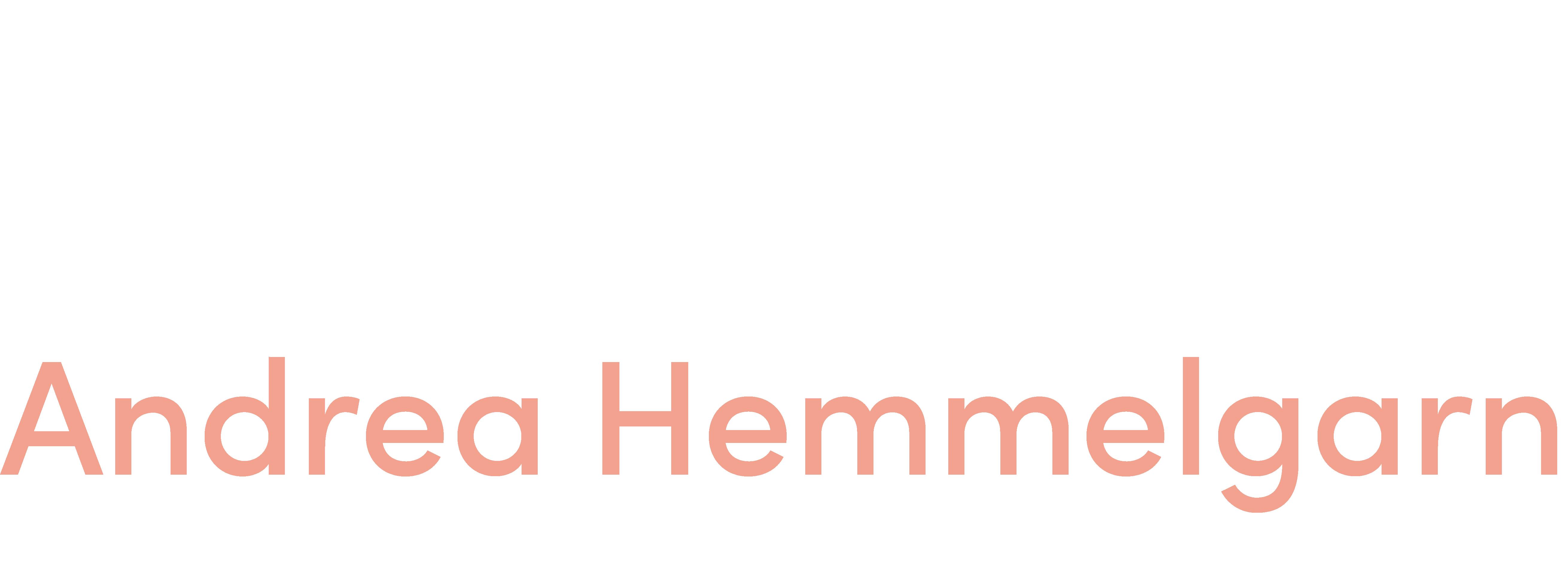 Andrea Hemmelgarn